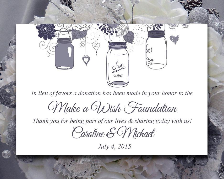 Print Wedding Invitations Online