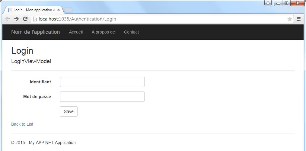 Sans Web Application Security