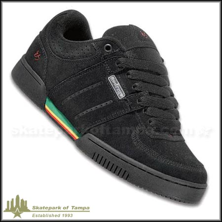 Es Footwear Rodrigo Tx 2 Shoes In Stock At Spot Skate Shop
