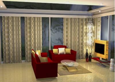 Sketchup Components 3d Warehouse Furnitures 3d