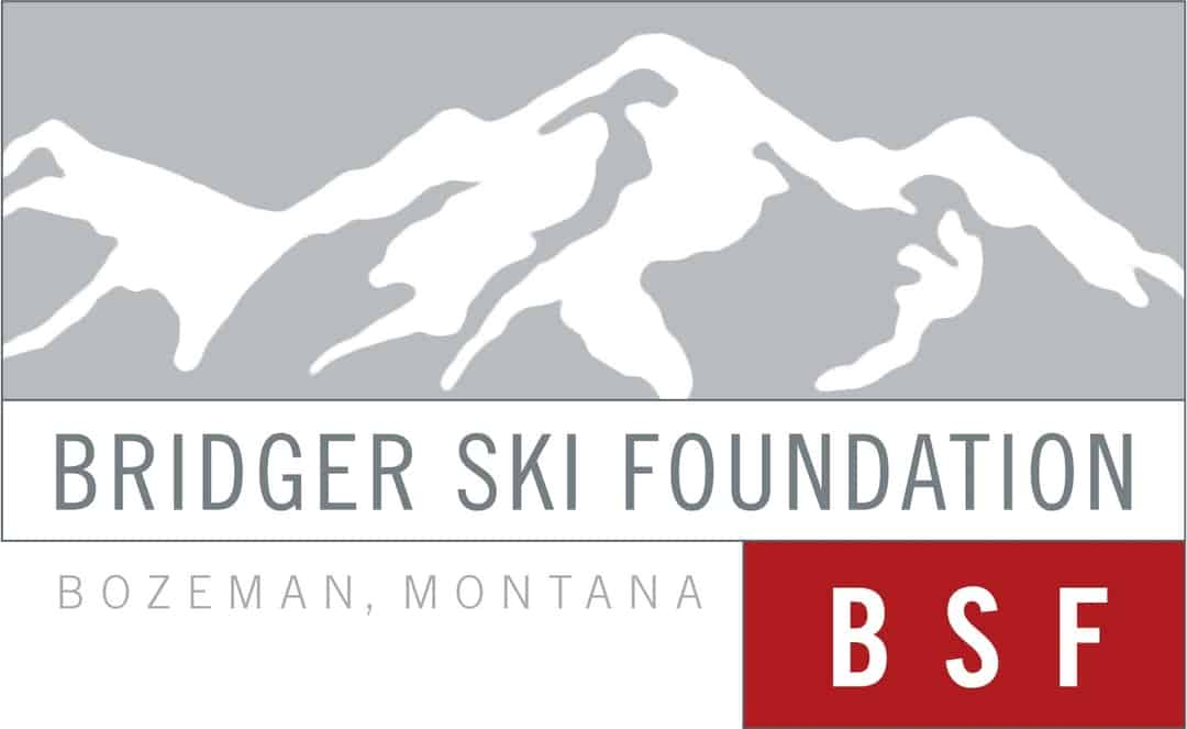 Nordic Program Director And Head Coach Opening At Bridger