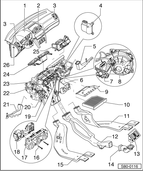 Clarion Harness Wiring Diagram Cz100