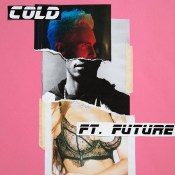 Cold Feat Future Maroon 5 (5)