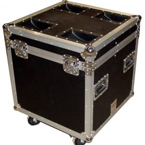 SKYDANCER FAN STORAGE BOX