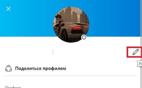 kak_sm_log_v_skype_002-min.