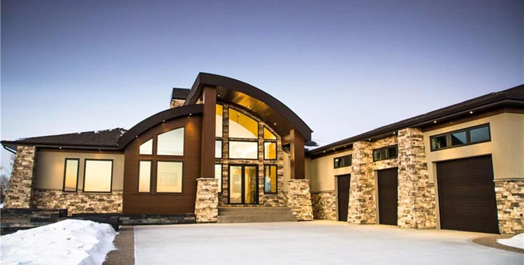 Martensville Real Estate