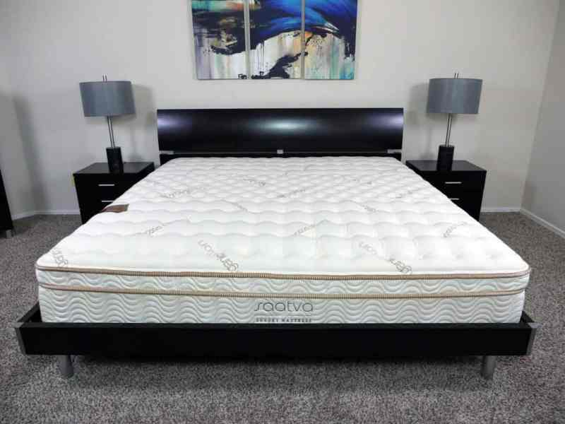 king size mattress reviews   Solid graphikworks co king size mattress reviews
