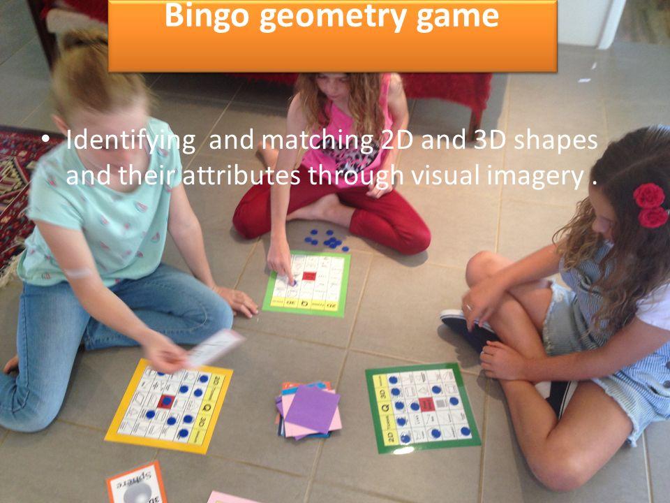 Logical Relationships Preschool Activities