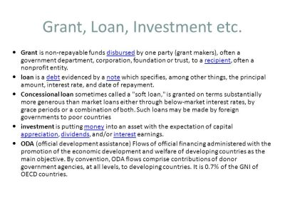 Economic Features of Bangladesh Part 1 - ppt video online ...
