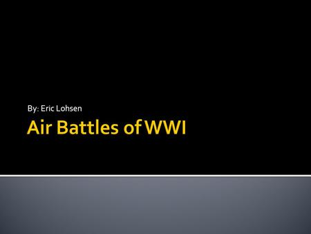 major battles of wwii - 450×338