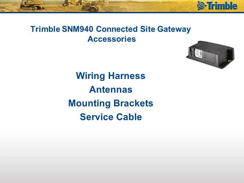 Tremendous Trimble Gps Wiring Diagram Trimble Gps Equipment Trimble Gps 6000 Wiring Cloud Hisredienstapotheekhoekschewaardnl