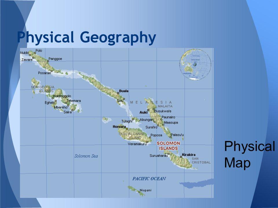 Home James Global Real Estate Brokerage Kiribati