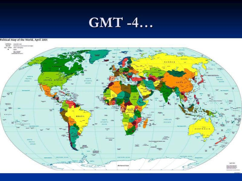 Map world time zones images finder full wallpapers world time zones map gmt 4k pictures 4k pictures full hq wallpaper canada time zone map gumiabroncs Choice Image