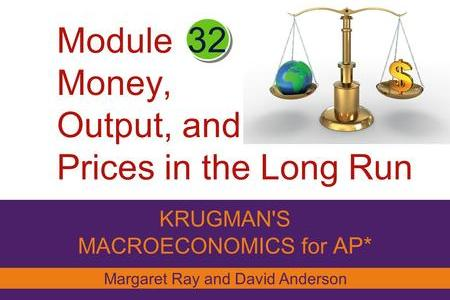 Best free fillable forms krugman s economics for ap pdf free krugman s economics for ap pdf find and download free form templates and tested template designs download for free for commercial or non commercial fandeluxe Gallery