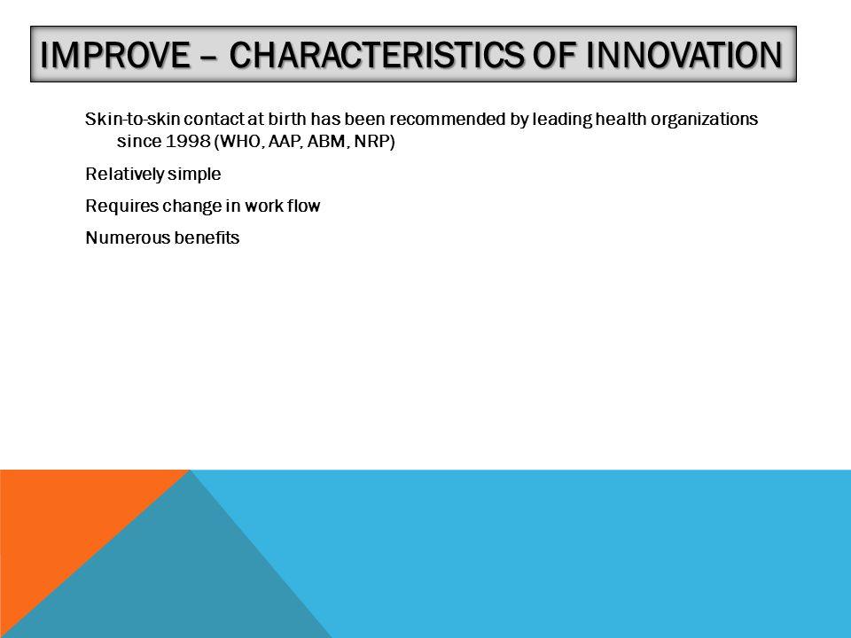 Advantages Shared Governance