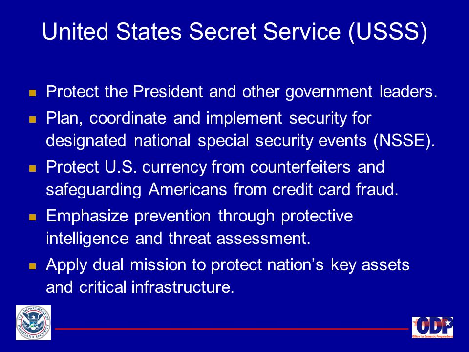 United Security Financial