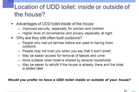 ou toilet website » Google Docs Resume Template | Resume Template