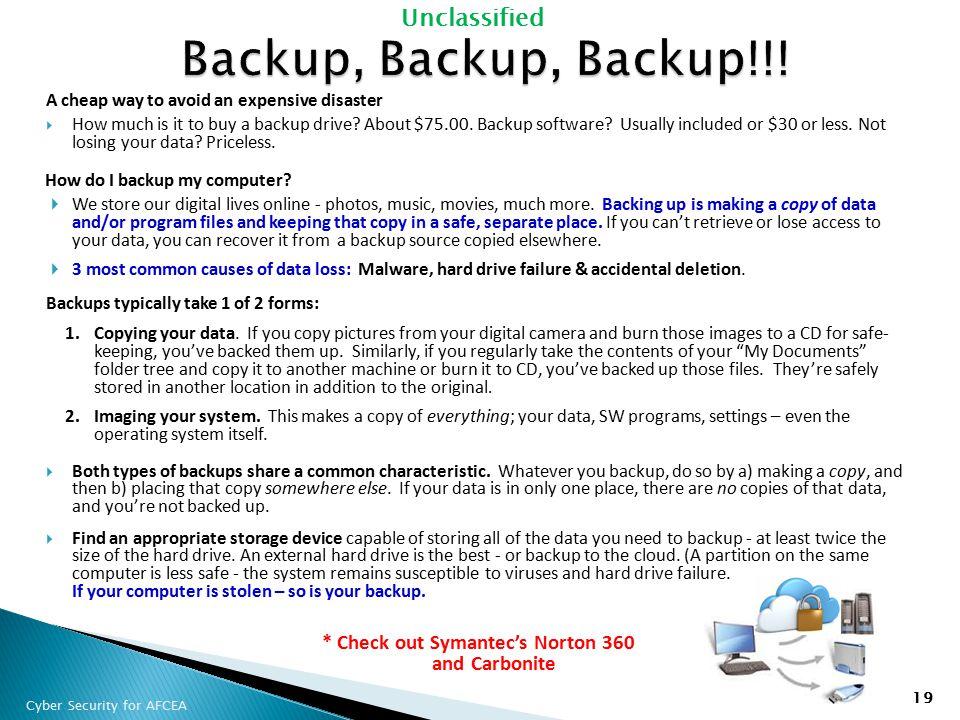 Check My Website Malware