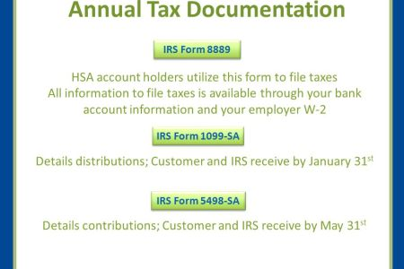 Best Free Fillable Forms Hsa Form Free Fillable Forms