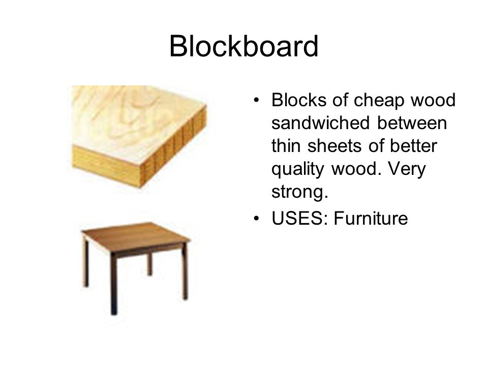 Very Cheap Furniture Online
