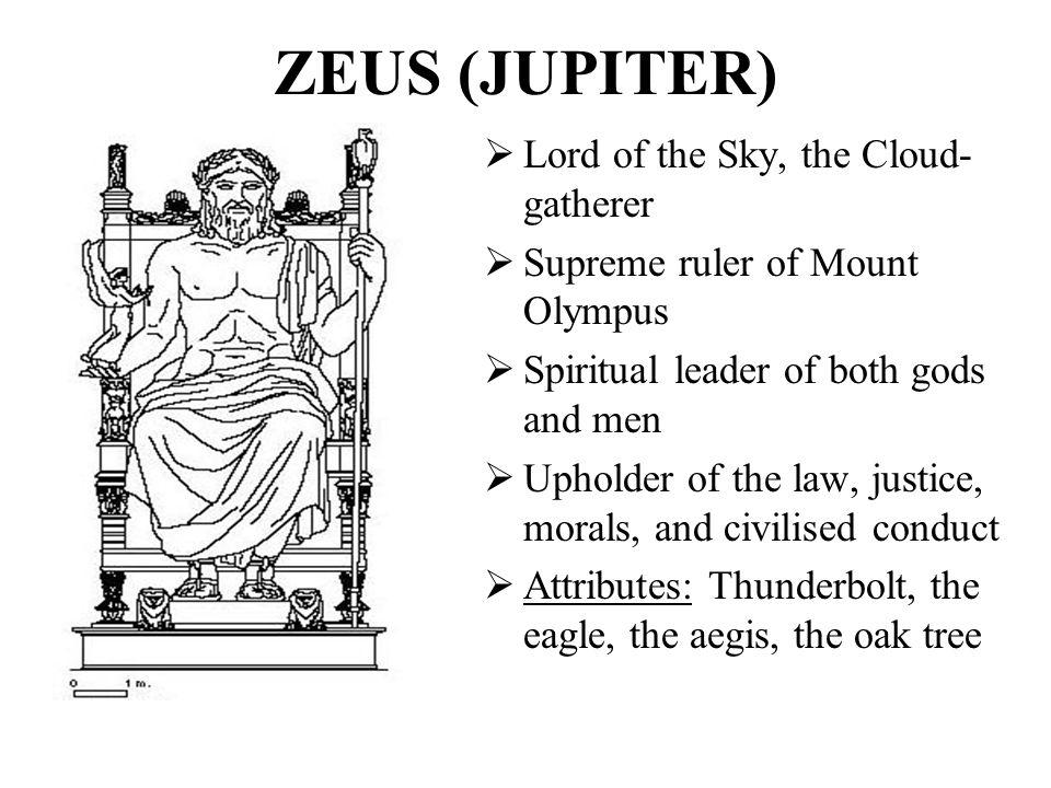 Poseidon And Hestia Pictures Zeus Hades Demeter Hera