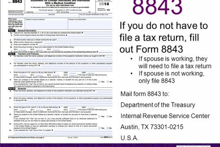 Best Free Fillable Forms Form Free Fillable Forms