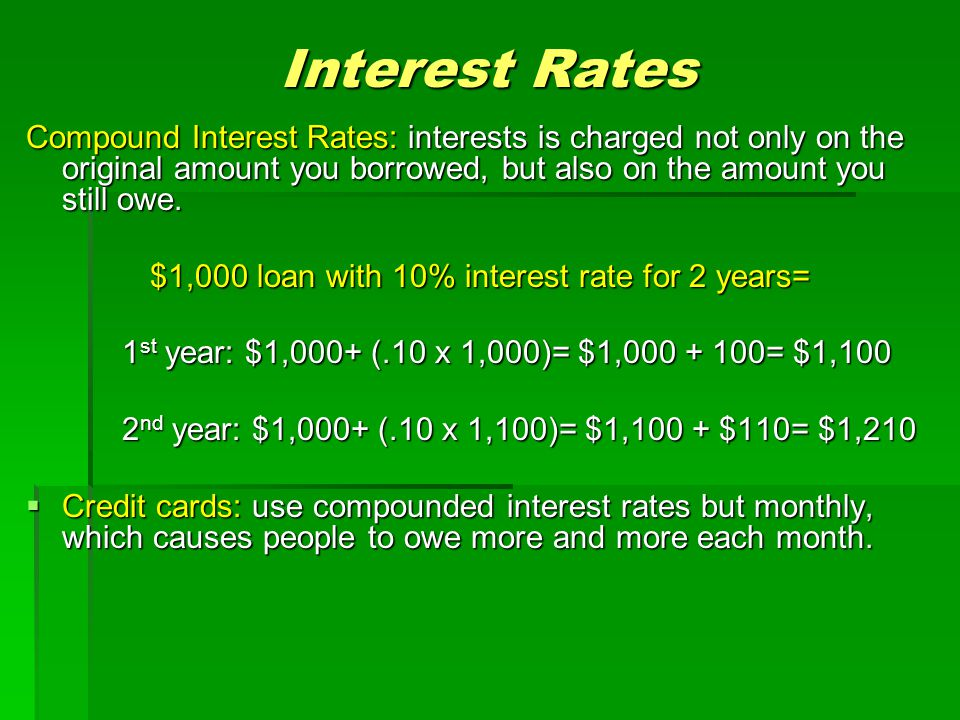 Rate Interest Personal Loan Different Banks