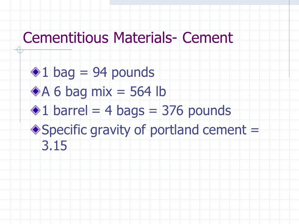 Quikrete 80 Lb Concrete Mix