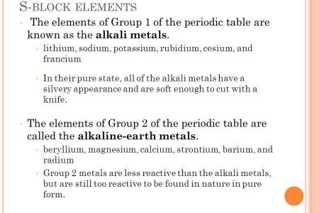 Periodic table groups alkali metals 4k pictures 4k pictures modern periodic table kullabs com the inert gases i e he ne ar etc are kept in the group at the extreme right side of the table periodic table for alkali urtaz Choice Image