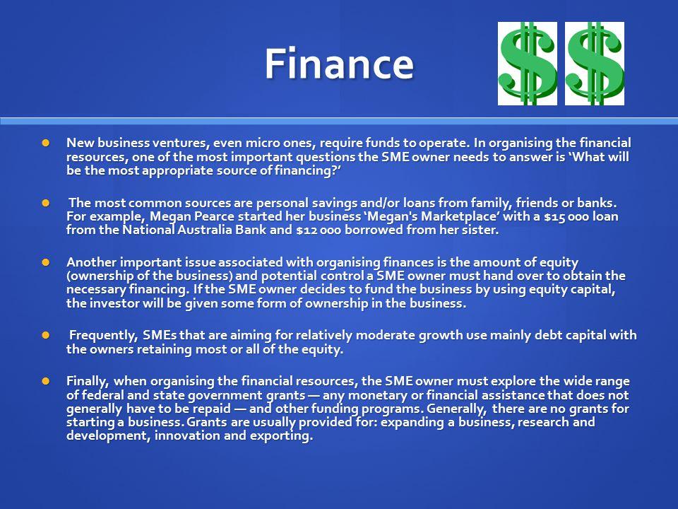 Australia Loan Bank National Personal