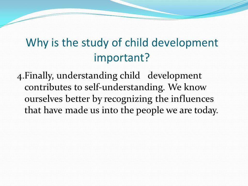 How Important Self Improvement