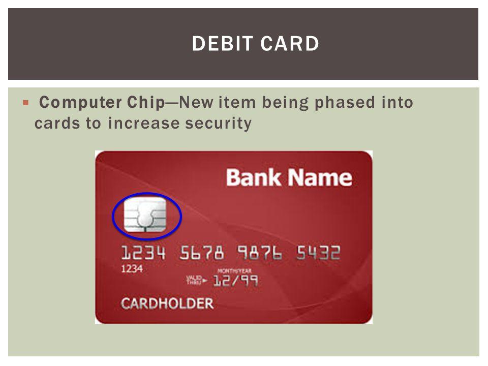 Bank Code Security Bank