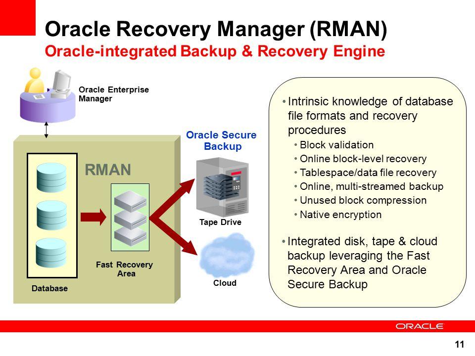 Secure Online Database