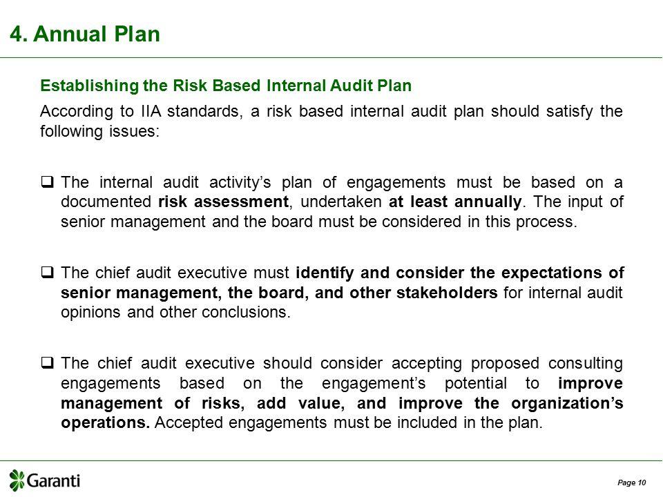 audit proposal sample - Monza berglauf-verband com