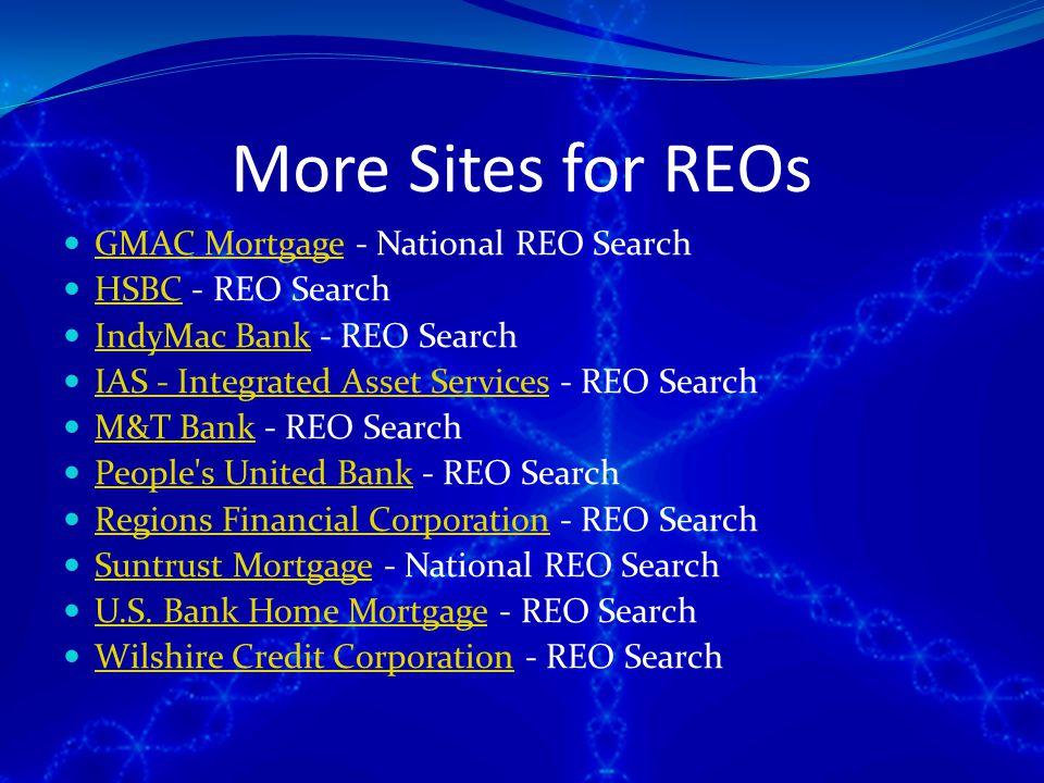 Regions Online Personal Banking