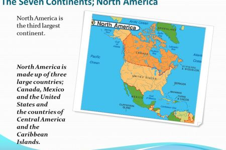 Map of the seven continents and oceans free interior design mir test your geography knowledge world continents and oceans quiz world continents and oceans quiz continents and oceans in this world telugu new world map of gumiabroncs Gallery