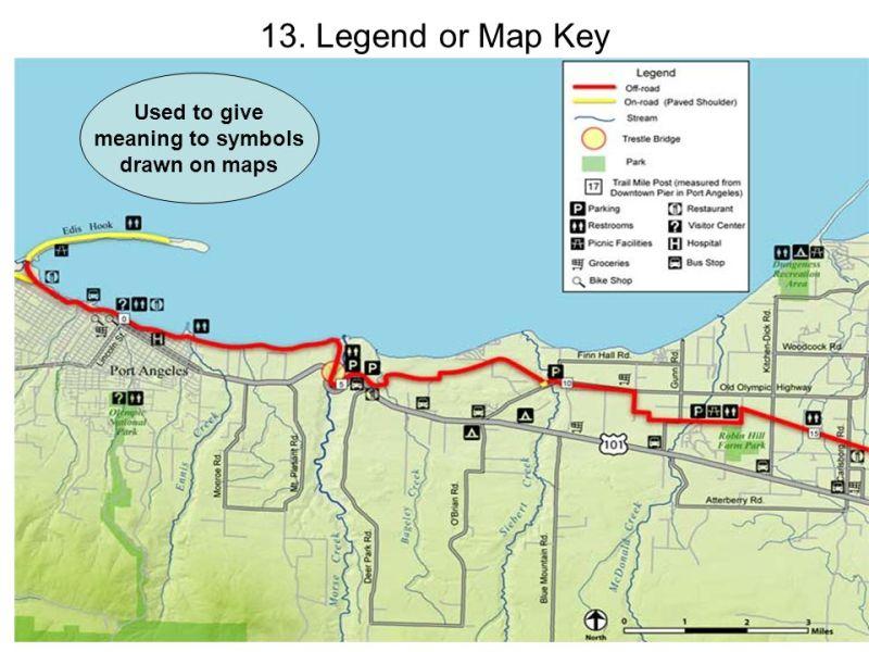 Map Legend Symbols » Online Interactive Map Wallpapers | Online ...