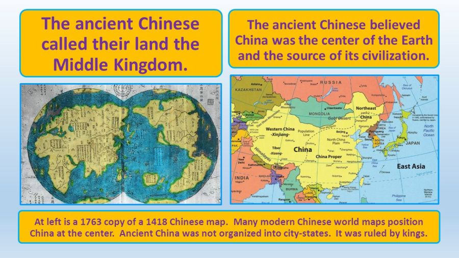 4k pictures map of ancient india and china 4k pictures full hq of ancient india and china if you like the image or like this post please contribute with us to share this post to your social media or save this post publicscrutiny Images