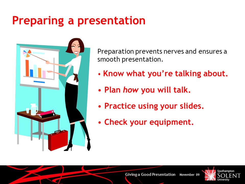 Thank You Your Attention Presentation