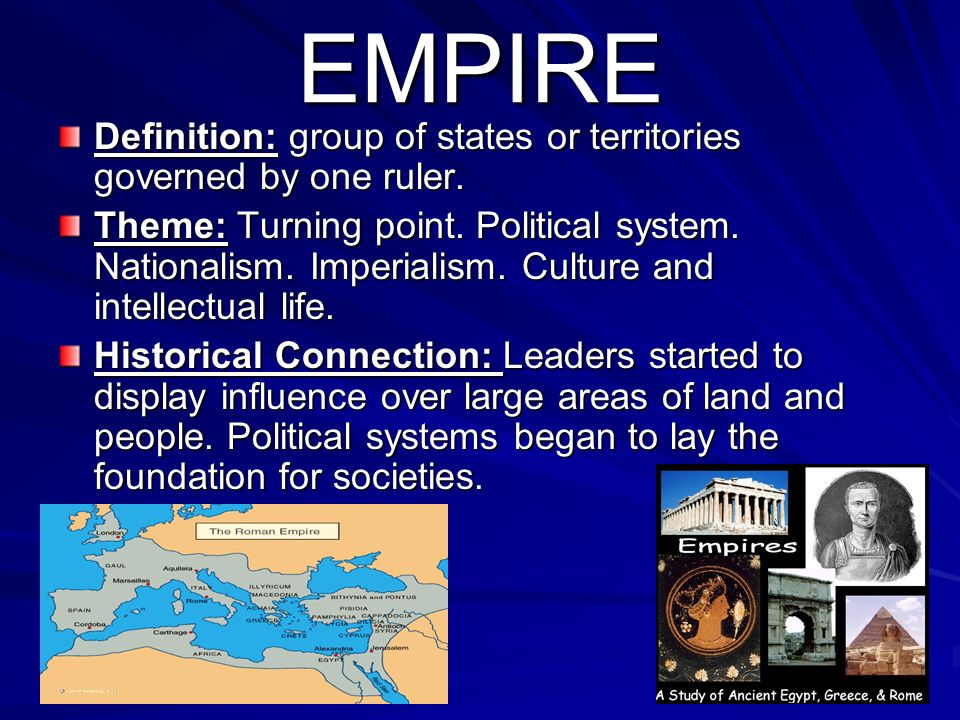 Fall Western Roman Empire Timeline