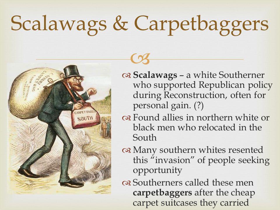 Ww1 African Americans Definition