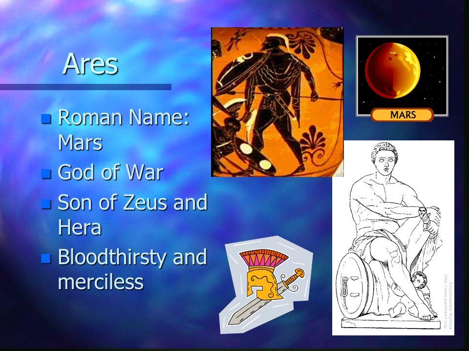Was What Hestia S Symbol
