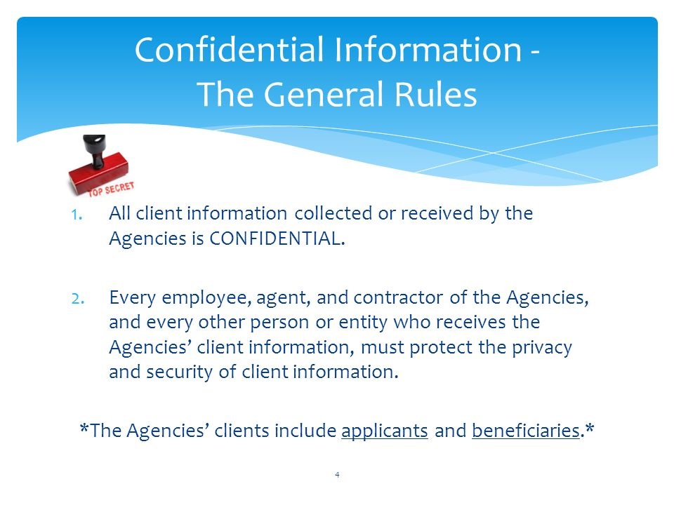 Information Security Ppt Policy