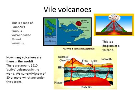 map of active volcanoes if you like the image or like this post please contribute with us to share this post to your social media or save this post in