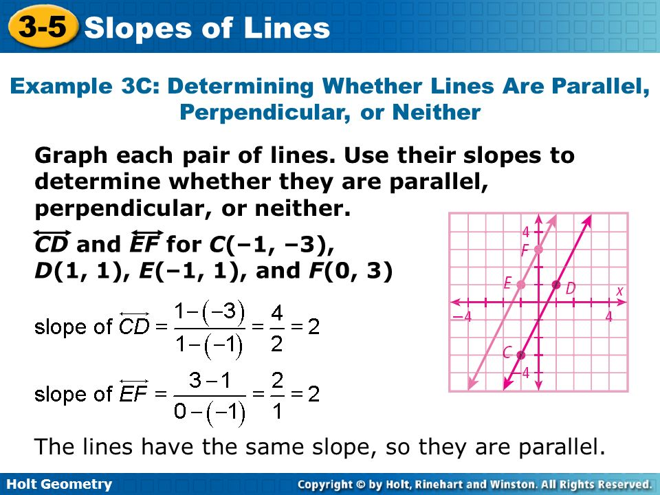 Two Lines Parallel Perpendicular Or Neither besides  likewise Lesson 4 – Parallel and Perpendicular Lines – Worksheet additionally 35 Inspirational Pics Of Slopes Of Parallel and Perpendicular Lines together with  further Geometry Worksheets   Parallel and Perpendicular Lines Worksheets furthermore  further  additionally How to write parallel  perpendicular or neither lines also  also Parallel  Perpendicular  or Neither  Alge Activity by The Math Lab additionally Parallel Lines Perpendicular Or Neither further Parallel And Perpendicular Line Worksheets further  furthermore Lines  Parallel  Perpendicular  or Neither Worksheet for 8th   9th besides Parallel and Perpendicular Lines Worksheet   Math Worksheets. on parallel perpendicular or neither worksheet
