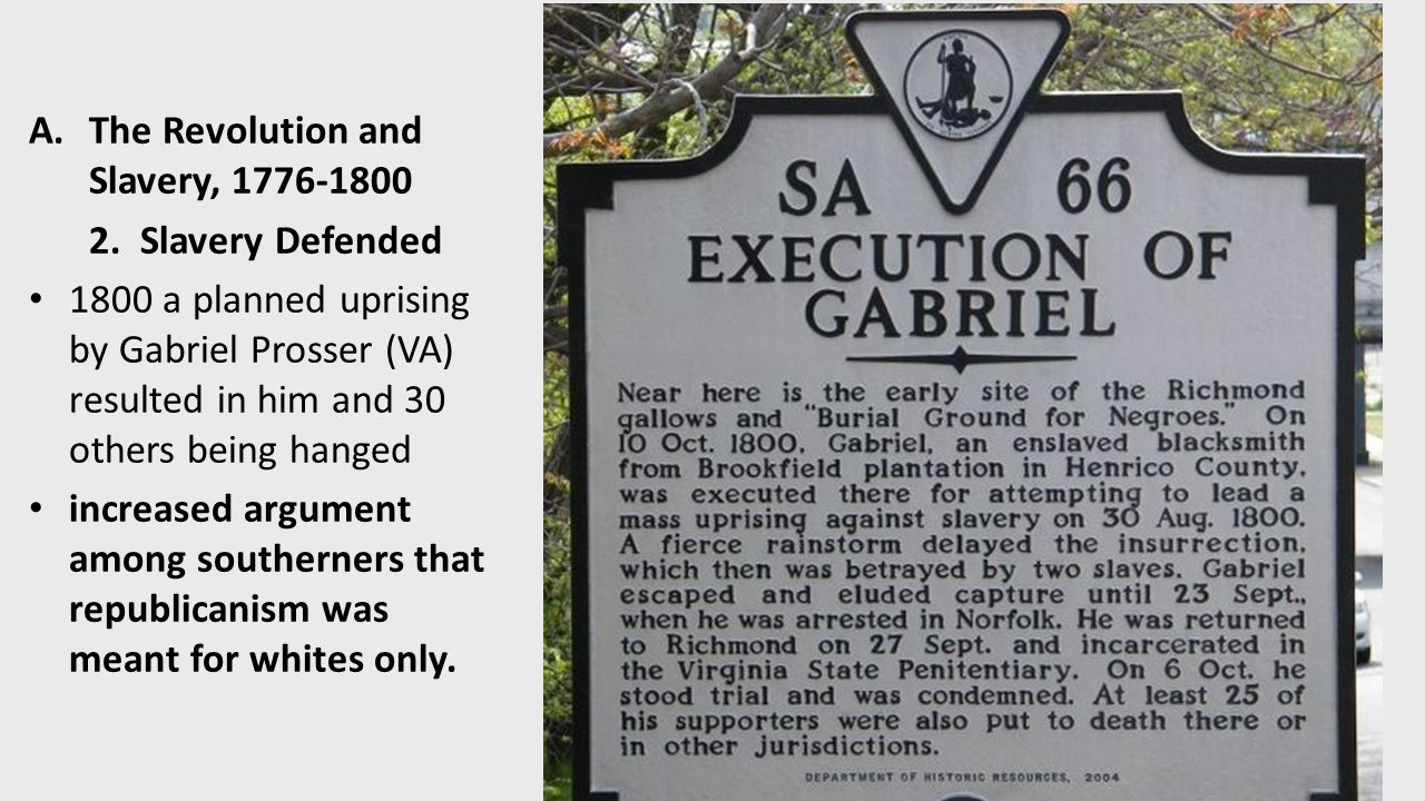 Hanged Blacks America