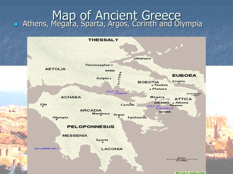 Map of ancient greece corinth 1000 engaging hd wallpaper best finding the corinth canal olive feta ouzo map of the area around corinth ancient greek coins coins of greece macedonia thrace edgar l apparently roman gumiabroncs Choice Image