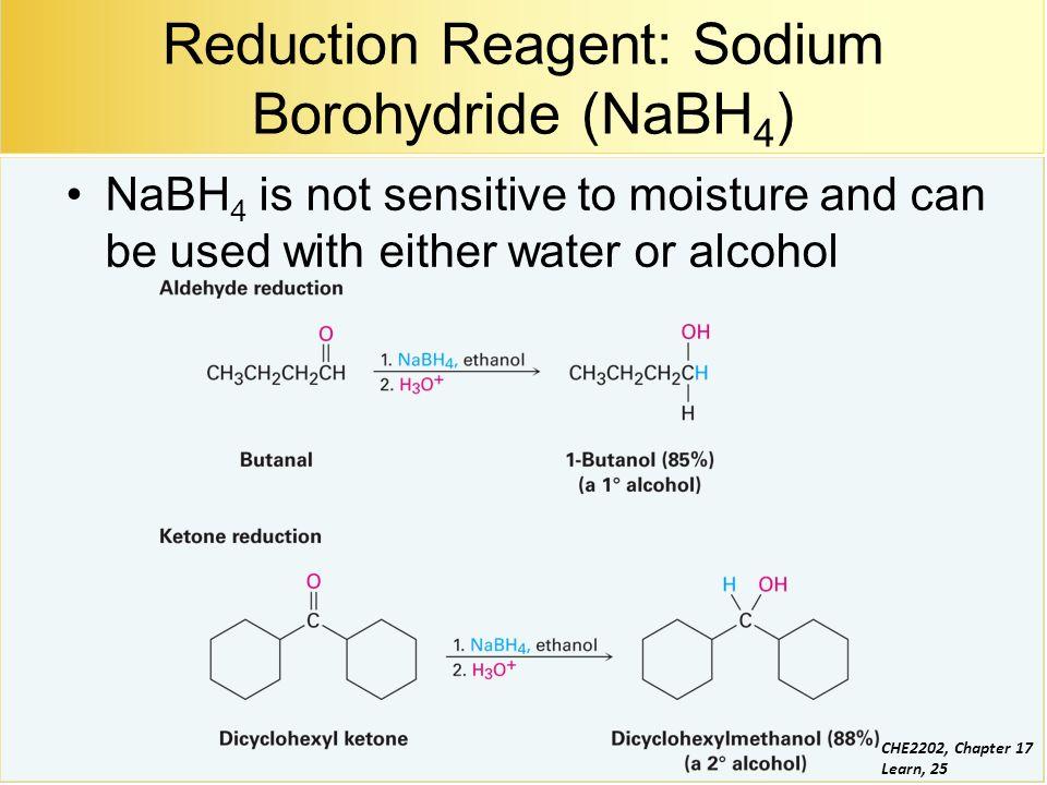 Lialh4 Reaction Mechanism Water