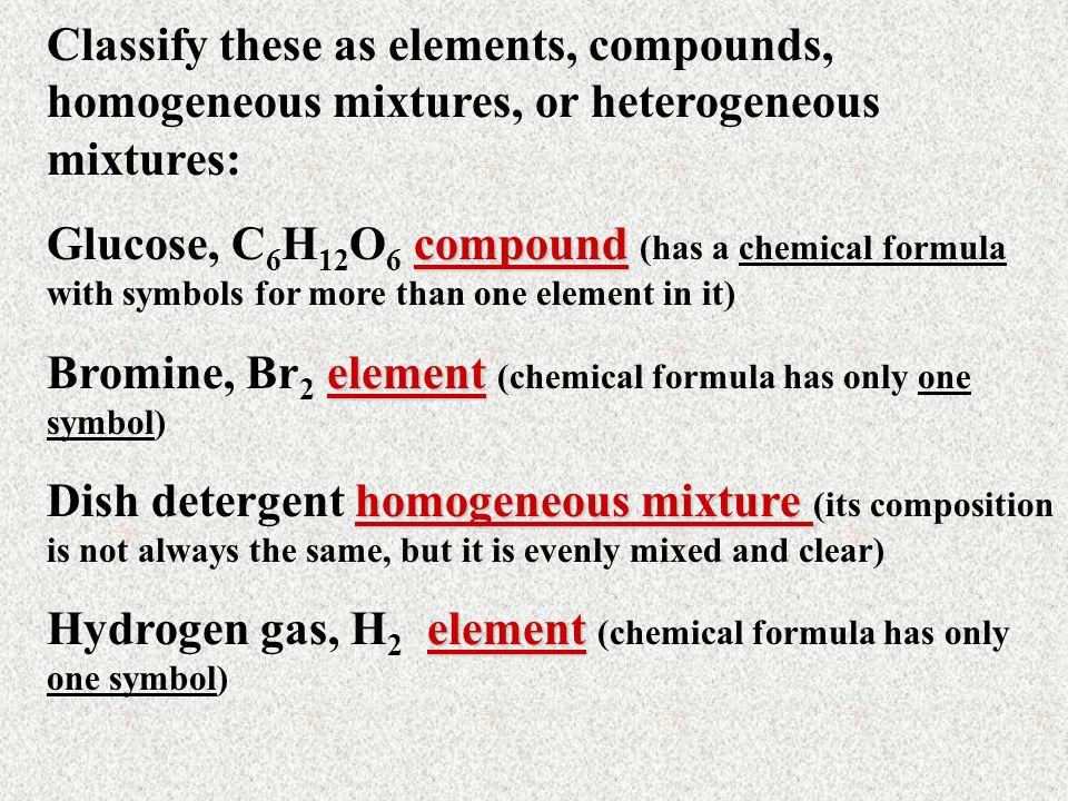 Hydrogen Bromine Chemical Formula