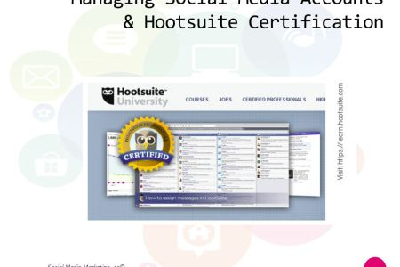 Free Resume Sample » hootsuite social media certification | Resume ...
